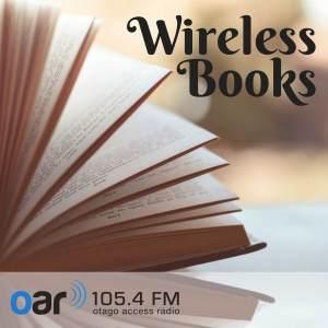 PCST_WirelessBooks