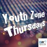 PCST_YouthZoneThursday-min