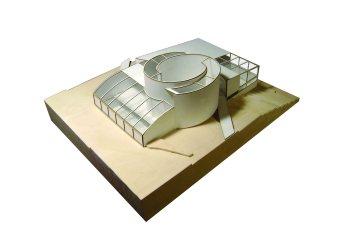 house 2 model axon3