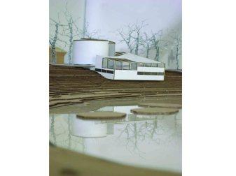 house 2 site model 3