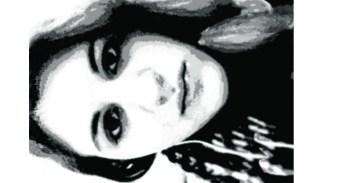 face1
