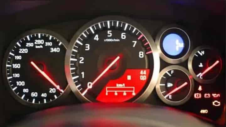 7 Common Causes Car Loses Power when Accelerating - Oards com