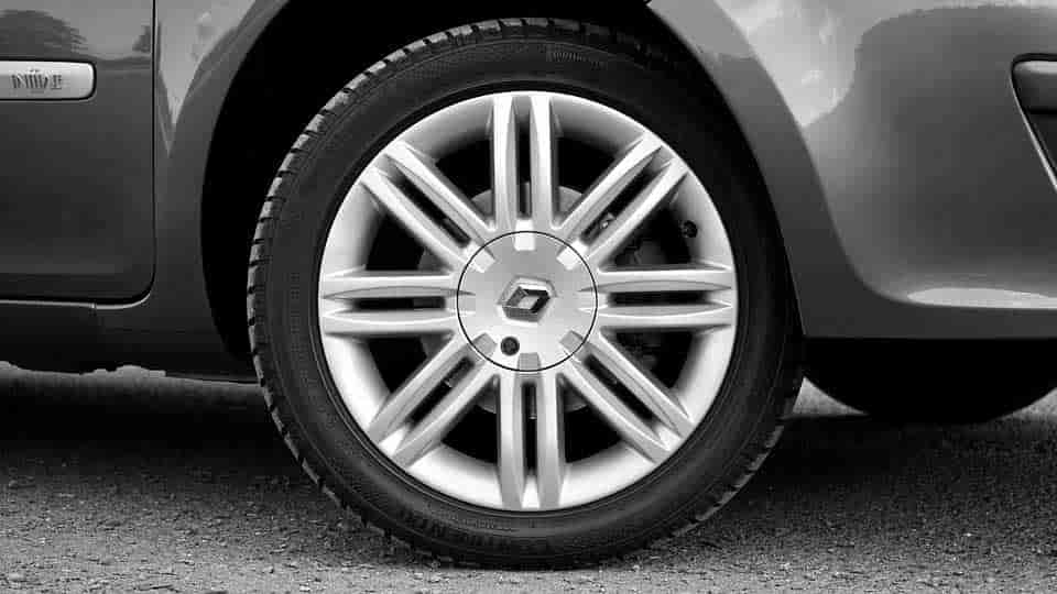 How Often Should You Rotate Your Tires >> How Often Should You Rotate and Balance Your Tires ...