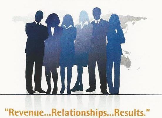 Sales-Meeting-Theme-Revenue