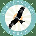 Externer Blogartikel über die Wildnis Survival Familie
