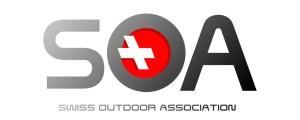 Mitglied bei der SOA