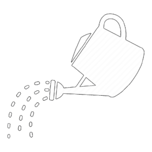 watering-can_02