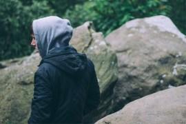 3 Ways to Minimize Seasonal Depression