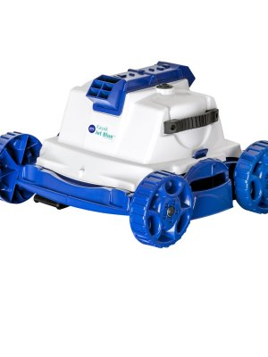 Oasi Blu Piscine Avellino - Robot gre kayak jet blue