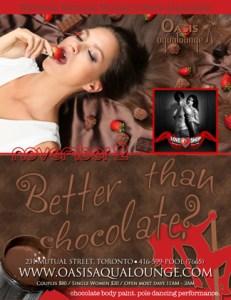 BetterThanChocolateWEB
