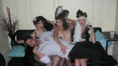 Burlesque Social 010