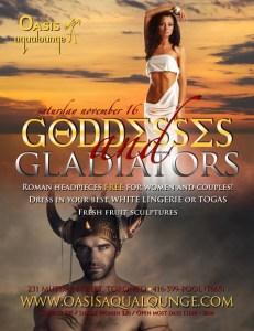 GodsGoddesses