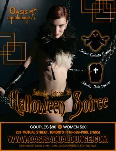 HalloweenSoireeWeb