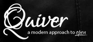 Quiver_Logo
