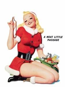 christmas-pin-up