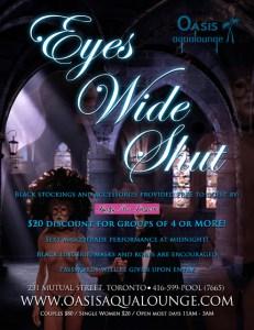 eyes wide shut WEB