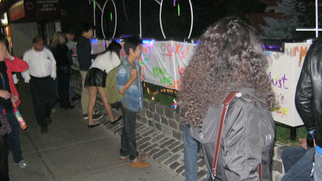 nuit blanche 2013 016