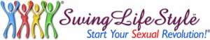 swinglifestyleSM_logo