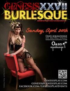 Burlesque-OASISWEB