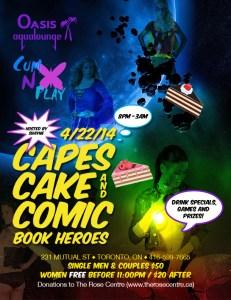 CapesCakesComicsWeb (2)