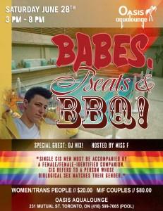 BabesBeatsBBQ_June28_web (2)