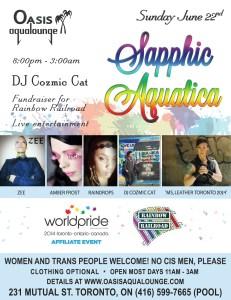 World-pride-Sappic_June22_web