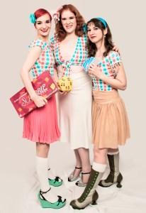 Nerd Girls-453