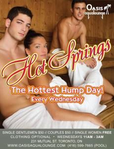 Oasis_Hot_springs_2014_web
