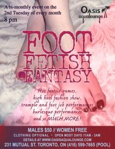 FFF_Fet_footfetish_2nd_tues_web