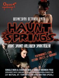 Haunt_springs_oct29_web