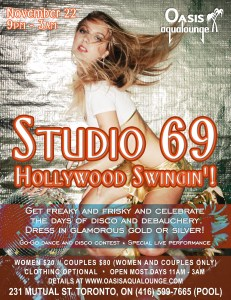 Studio69_Hollywood_Swingin_Nov22_web