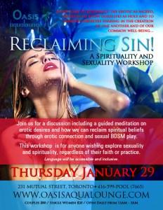 SpiritualityWeb