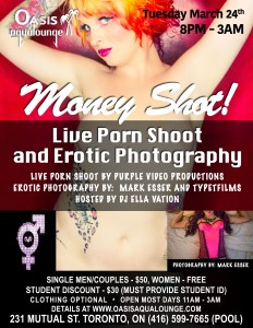 Oasis_moneyshot_live_porn_eroticphotog_Mar24_web