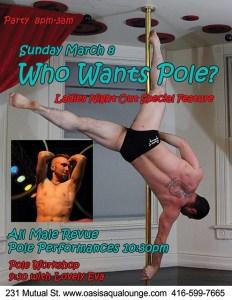 Who-Wants-PoleWEB