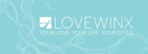 lovewinks