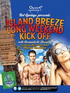 ISLAND BREEZE - MAY 2015 - WEB