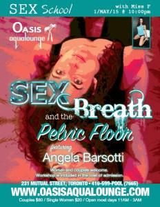 SexBreathWeb1