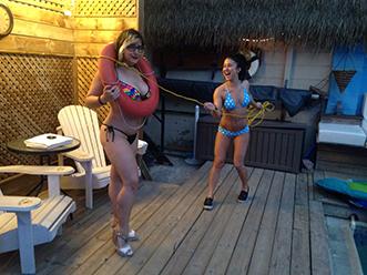 bikinis 1