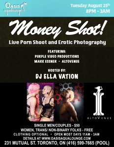 Oasis_Moneyshot_Tuesday August_25th_web