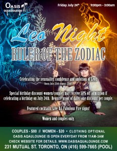 LeoNight-Ruler_of_the_Zodiac-july24_web