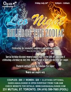 LeoNight-Ruler_of_the_Zodiac-july24_web
