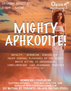 Oasis_MightyAphrodite_Aug8_web