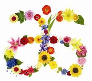 arbonne flower_full