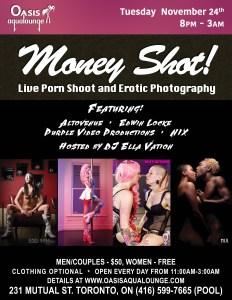 Oasis_Moneyshot_TuesdayNovember24th_web