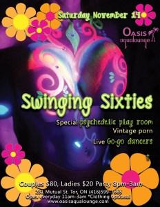Swinging-SixtiesWEB