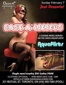 Oasis_Babe-a-licious_Feb-CD