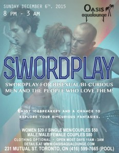 Oasis_Swordplay_SundayDec6_edit_web