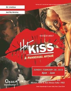 Hot-Kiss2-Web