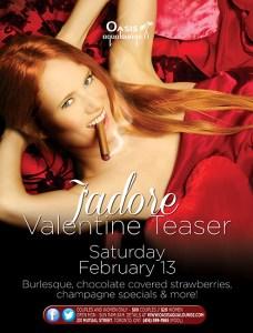 Jadore - Feb 13 - Web