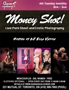 Oasis_Moneyshot_4th-Tuesday-web-edit